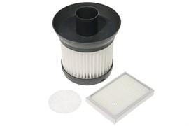 Набор фильтров для пылесоса Ariete AT5166053000