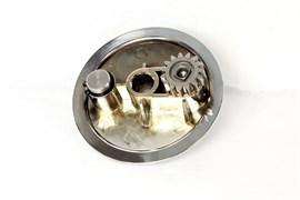 Планетарный механизм для кухонного комбайна Kenwood KW716589