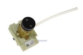 Поршень термоблока для кофемашины Delonghi 7313243821
