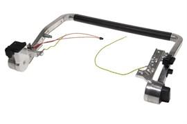 Ручка для гриля Delonghi TK1304