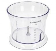 Чаша измельчителя для блендера Kenwood KW716439