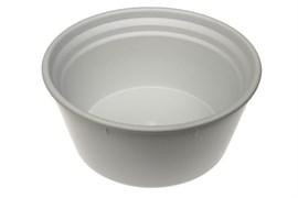 Чаша насадки мороженицы для кухонного комбайна Kenwood KW629325