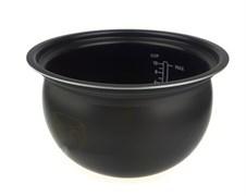 Чаша 5 л для мультиварки Tefal SS-996802