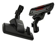 Щётка для пылесоса Samsung NB-810 DJ97-00857A DJ97-00857B DJ97-01402A