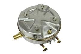 Бойлер для парогенератора Braun 5512811751