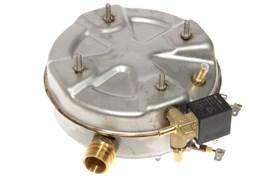 Бойлер для парогенератора Braun 5512811961