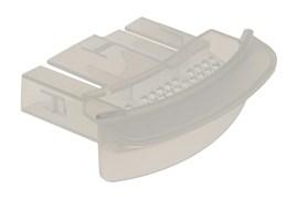 Воронка контейнера для воды парогенератора Braun 5312818771