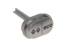 """Кнопка """"Eco"""" для парогенератора Braun 5912814551"""