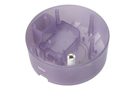 Контейнер водяной для парогенератора Braun 7312811541
