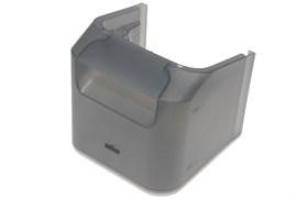 Контейнер водяной для парогенератора Braun 7312880569
