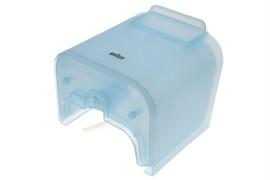 Контейнер водяной для парогенератора Braun 7312880609, 7312873469