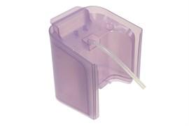 Контейнер водяной для парогенератора Braun 7312880629