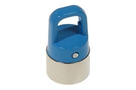 Пробка бойлера для парогенератора Braun 5512870439