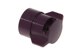 Пробка бойлера для парогенератора Braun 7312875109