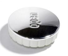 Кнопка блокировки крышки мультиварки Moulinex (6л) SS-993425
