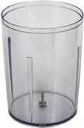 Чаша измельчителя к блендеру Moulinex SS-194123