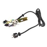 Плата управления с сетевым кабелем для утюга Tefal RS-DW0271