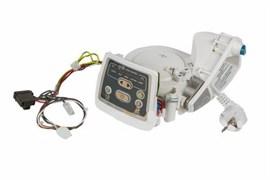 Плата управления с держателем для утюга Tefal CS-00130999 CS-00137020