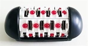 Насадка для эпилятора Rowenta CS-00134534