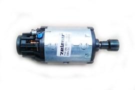 Мотор (двигатель) для блендера Zelmer 256.1000 756357