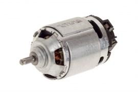 Мотор (двигатель) для блендера Zelmer 482.3.716 257.1000 757358