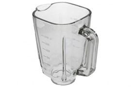 Чаша для блендера Zelmer 1500ml 11002010