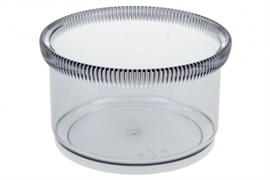 Чаша для блендера Zelmer 281.1010 798194