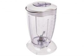 Чаша для блендера Zelmer 500ml 381.0400 797889