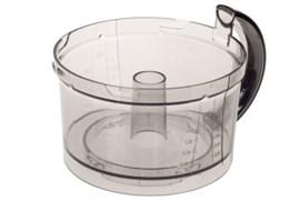 Чаша измельчителя 1000ml для блендера Zelmer 480.0490 797845