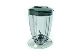Чаша измельчителя для блендера Zelmer 500ml 381.0400 797891