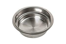 Крема-фильтр на одну порцию для кофеварки Zelmer 631951