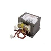 Трансформатор для микроволновки GAL-700E-4 Zelmer 755593 6292010050