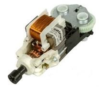 Мотор (двигатель) с редуктором венчиков для миксера Zelmer 252.1000 793301