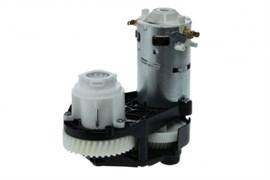 Мотор (двигатель) для мясорубки Zelmer 756347 189.1000