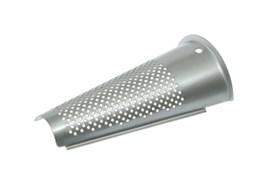 Фильтр-сетка 2mm насадки - соковыжималки для мясорубки Zelmer 756526