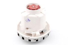 Мотор (двигатель) для пылесоса Zelmer 467.3.402 1600W 145664