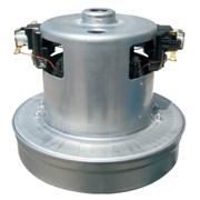 Электродвигатель для пылесоса Zelmer 1600W 757348