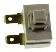 Кнопка включения для пылесоса Zelmer VC3300.034 794443