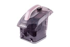 Контейнер в сборе для пыли для пылесоса Zelmer VC 3300.0 SK 794620