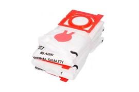 Комплект мешков и фильтра для пылесоса Zelmer 49.4200 12003417 12006468
