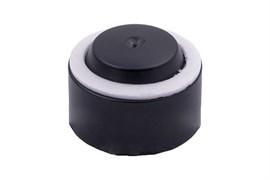 Поплавок в корзину аквафильтра для пылесоса Zelmer 12001061
