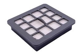 Фильтр HEPA для пылесоса Zelmer 6012014012 794048