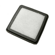 Фильтр для пылесоса Zelmer 758732 719.0060