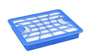 Фильтр HEPA H13 для пылесоса Zelmer 795310 5000.0050