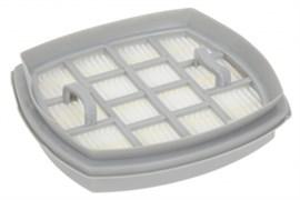 Фильтр HEPA для аккумуляторного пылесоса Zelmer VC1200.200 578141