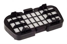 Фильтр HEPA для пылесоса Zelmer 11006857
