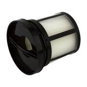 Фильтр выходной HEPA 12 для пылесоса Zelmer 794044 6012010105