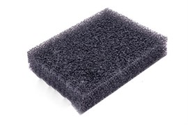 Фильтр для пылесоса Zelmer 5000.0034 797695