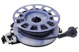 Смотка (катушка) сетевого шнура для пылесоса Zelmer 269.0910 794261