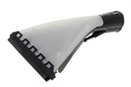 Щетка для влажной уборки с адаптером и форсункой 619.0270 для пылесоса Zelmer 797613